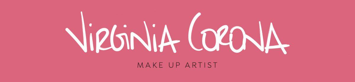 Virginia Corona Make Up