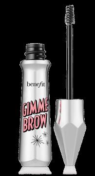 gimme-brow-fs-mini-component